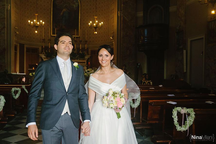 destination wedding italy torino matrimonio villa bria nina milani photographer fotografo santa margherita (28)