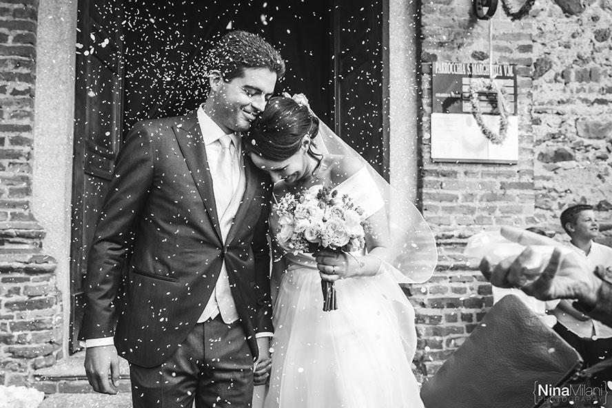 destination wedding italy torino matrimonio villa bria nina milani photographer fotografo santa margherita (29)