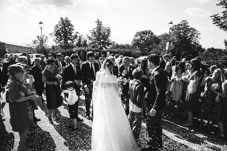 destination wedding italy torino matrimonio villa bria nina milani photographer fotografo santa margherita (30)