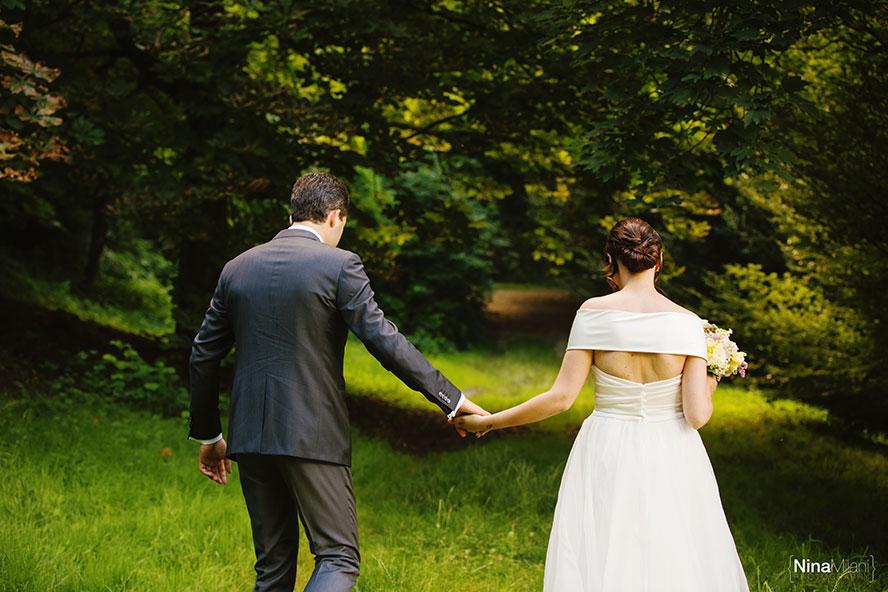 destination wedding italy torino matrimonio villa bria nina milani photographer fotografo santa margherita (31)