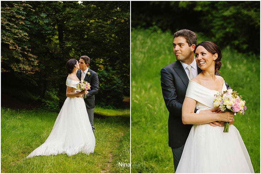 destination wedding italy torino matrimonio villa bria nina milani photographer fotografo santa margherita (32)