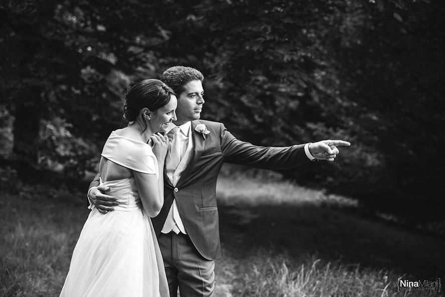 destination wedding italy torino matrimonio villa bria nina milani photographer fotografo santa margherita (33)