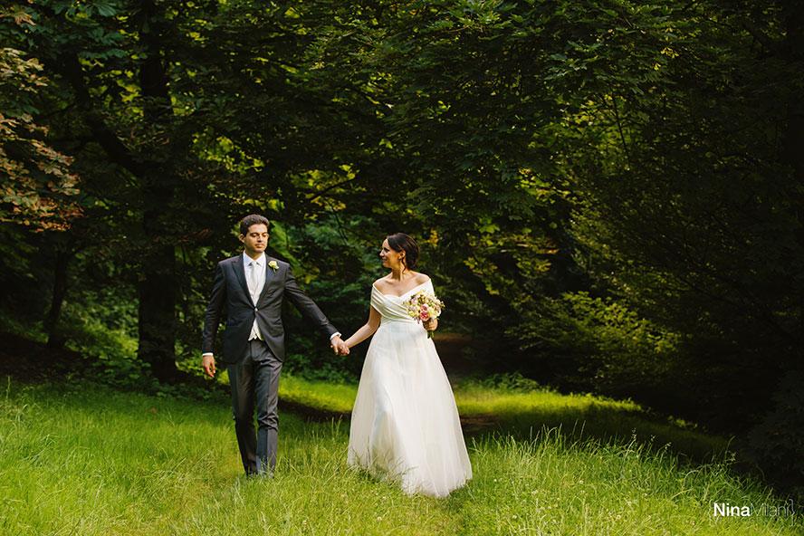 destination wedding italy torino matrimonio villa bria nina milani photographer fotografo santa margherita (34)