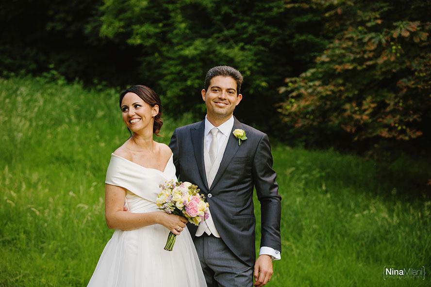 destination wedding italy torino matrimonio villa bria nina milani photographer fotografo santa margherita (35)