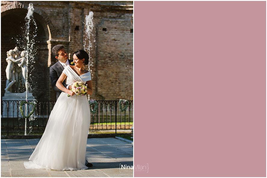 destination wedding italy torino matrimonio villa bria nina milani photographer fotografo santa margherita (36)