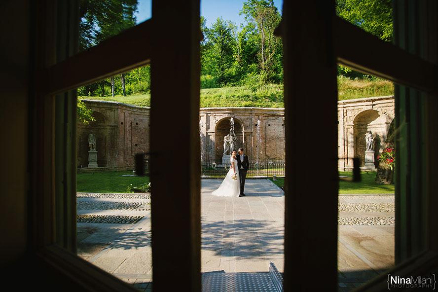destination wedding italy torino matrimonio villa bria nina milani photographer fotografo santa margherita (37)