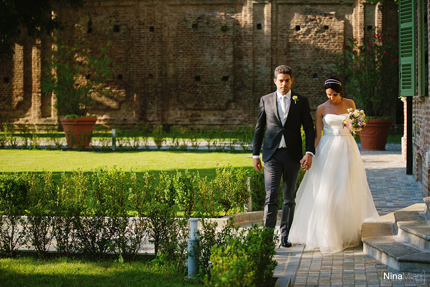 destination wedding italy torino matrimonio villa bria nina milani photographer fotografo santa margherita (38)