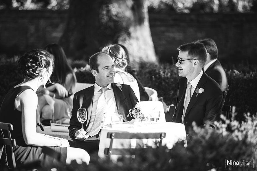 destination wedding italy torino matrimonio villa bria nina milani photographer fotografo santa margherita (42)