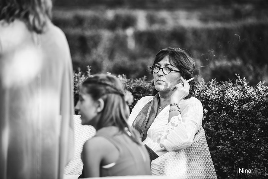destination wedding italy torino matrimonio villa bria nina milani photographer fotografo santa margherita (44)