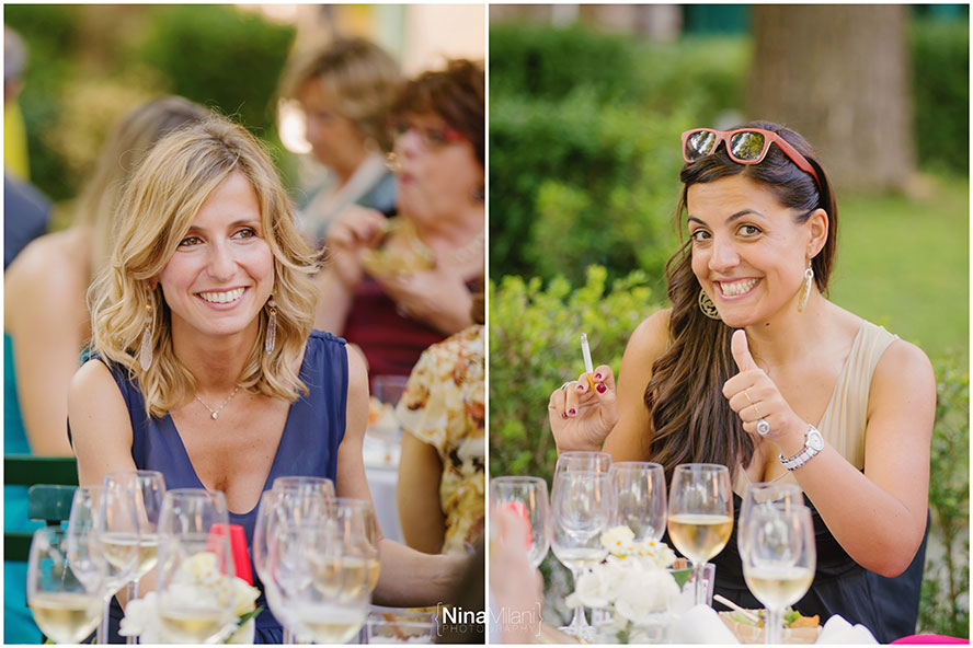 destination wedding italy torino matrimonio villa bria nina milani photographer fotografo santa margherita (46)