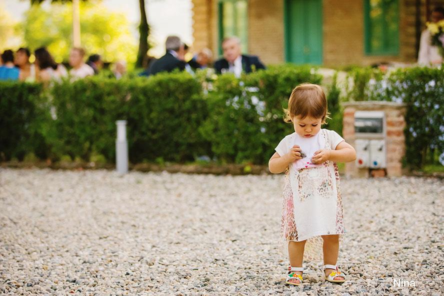 destination wedding italy torino matrimonio villa bria nina milani photographer fotografo santa margherita (47)