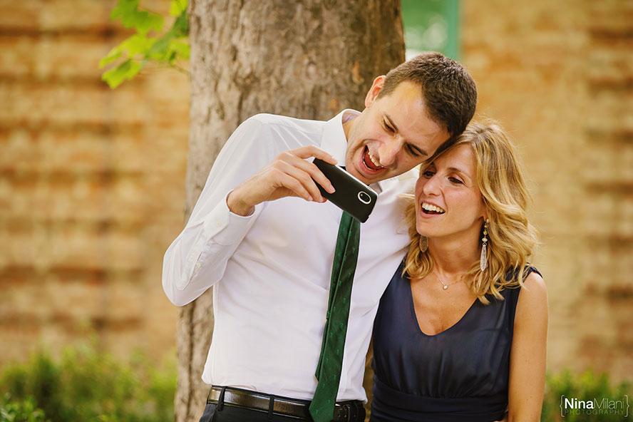 destination wedding italy torino matrimonio villa bria nina milani photographer fotografo santa margherita (48)