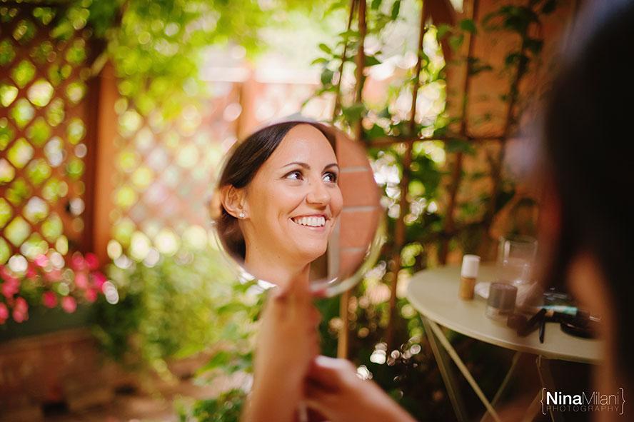 destination wedding italy torino matrimonio villa bria nina milani photographer fotografo santa margherita (5)