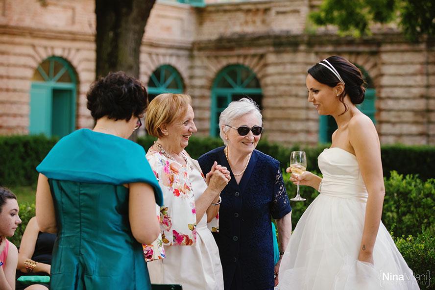 destination wedding italy torino matrimonio villa bria nina milani photographer fotografo santa margherita (50)