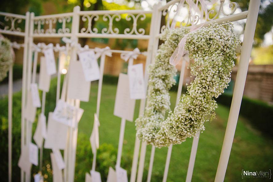 destination wedding italy torino matrimonio villa bria nina milani photographer fotografo santa margherita (52)