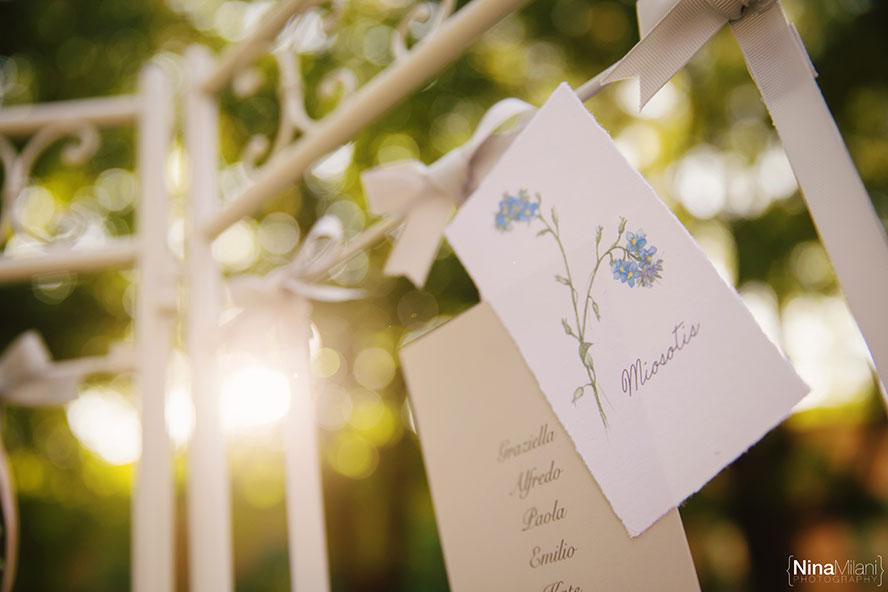 destination wedding italy torino matrimonio villa bria nina milani photographer fotografo santa margherita (53)