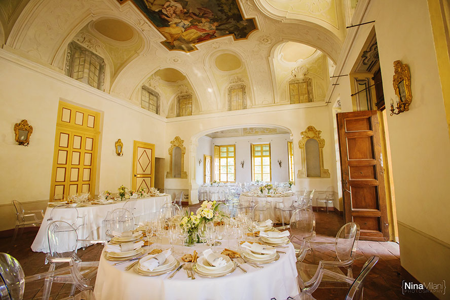destination wedding italy torino matrimonio villa bria nina milani photographer fotografo santa margherita (54)