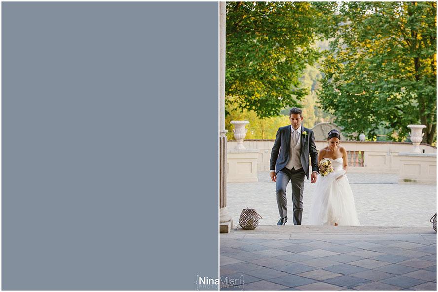destination wedding italy torino matrimonio villa bria nina milani photographer fotografo santa margherita (56)