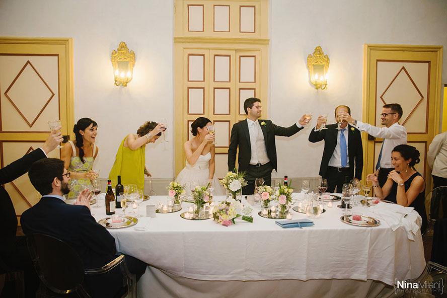 destination wedding italy torino matrimonio villa bria nina milani photographer fotografo santa margherita (57)
