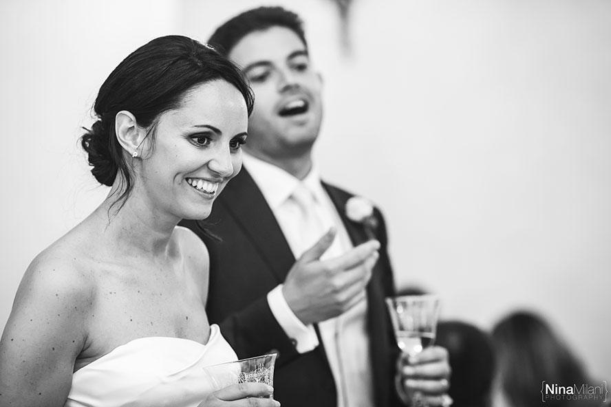 destination wedding italy torino matrimonio villa bria nina milani photographer fotografo santa margherita (58)