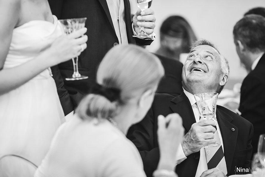 destination wedding italy torino matrimonio villa bria nina milani photographer fotografo santa margherita (59)