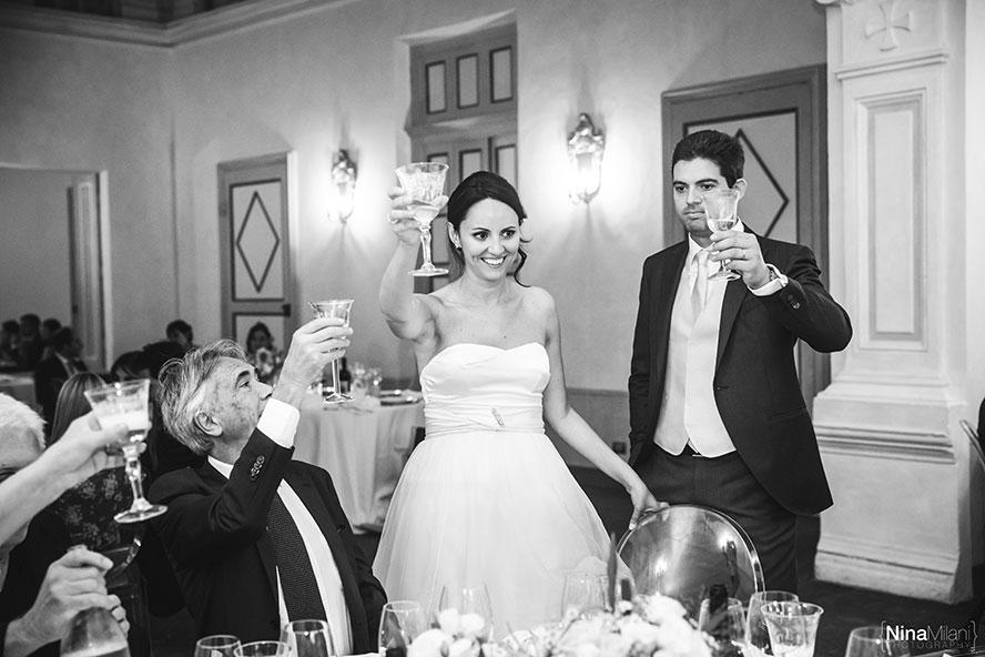 destination wedding italy torino matrimonio villa bria nina milani photographer fotografo santa margherita (61)