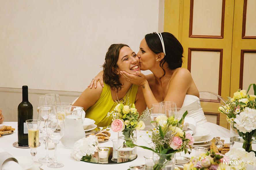 destination wedding italy torino matrimonio villa bria nina milani photographer fotografo santa margherita (62)
