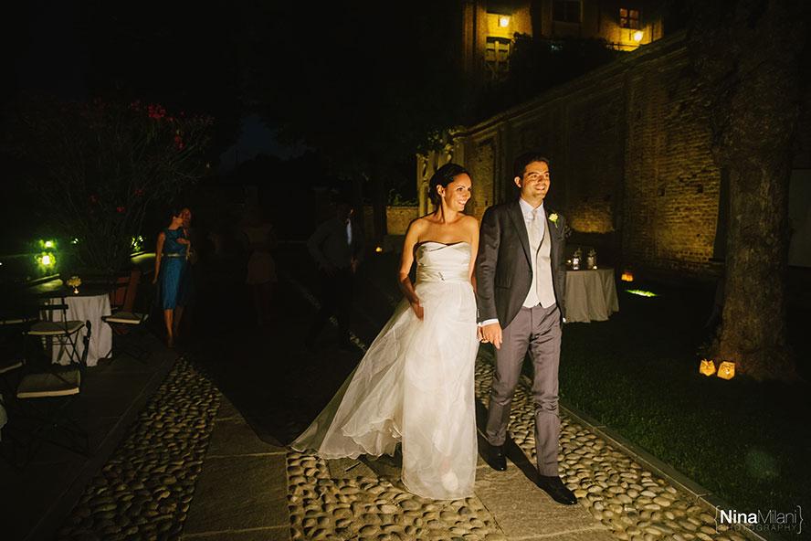 destination wedding italy torino matrimonio villa bria nina milani photographer fotografo santa margherita (63)