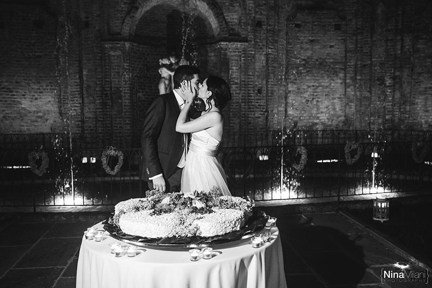 destination wedding italy torino matrimonio villa bria nina milani photographer fotografo santa margherita (64)