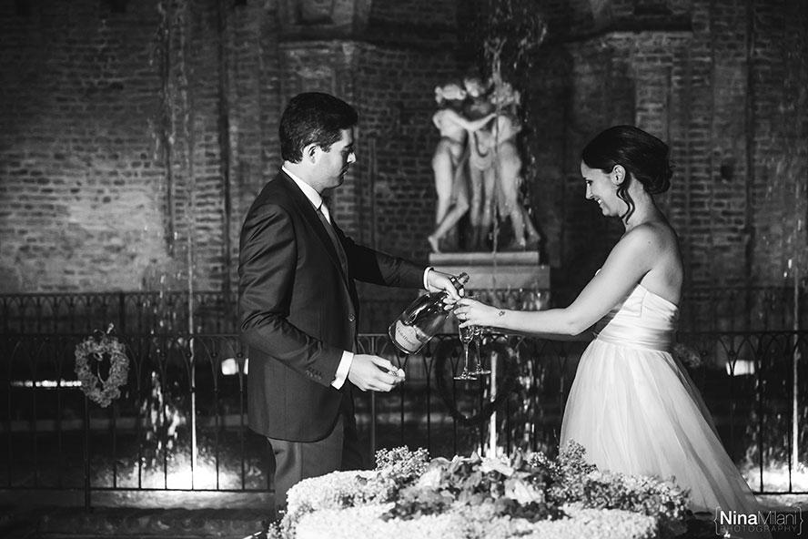 destination wedding italy torino matrimonio villa bria nina milani photographer fotografo santa margherita (65)