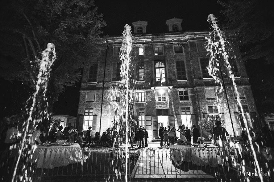 destination wedding italy torino matrimonio villa bria nina milani photographer fotografo santa margherita (66)