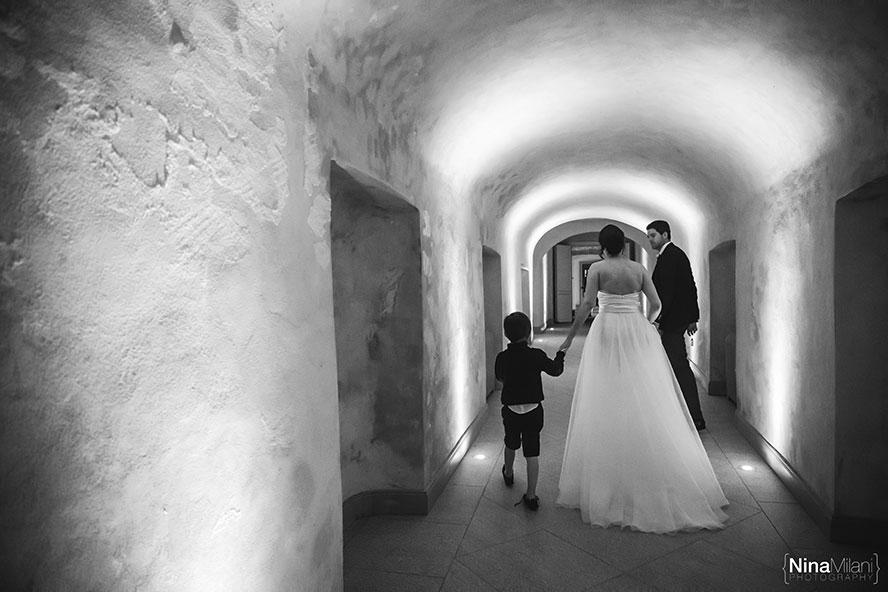 destination wedding italy torino matrimonio villa bria nina milani photographer fotografo santa margherita (67)