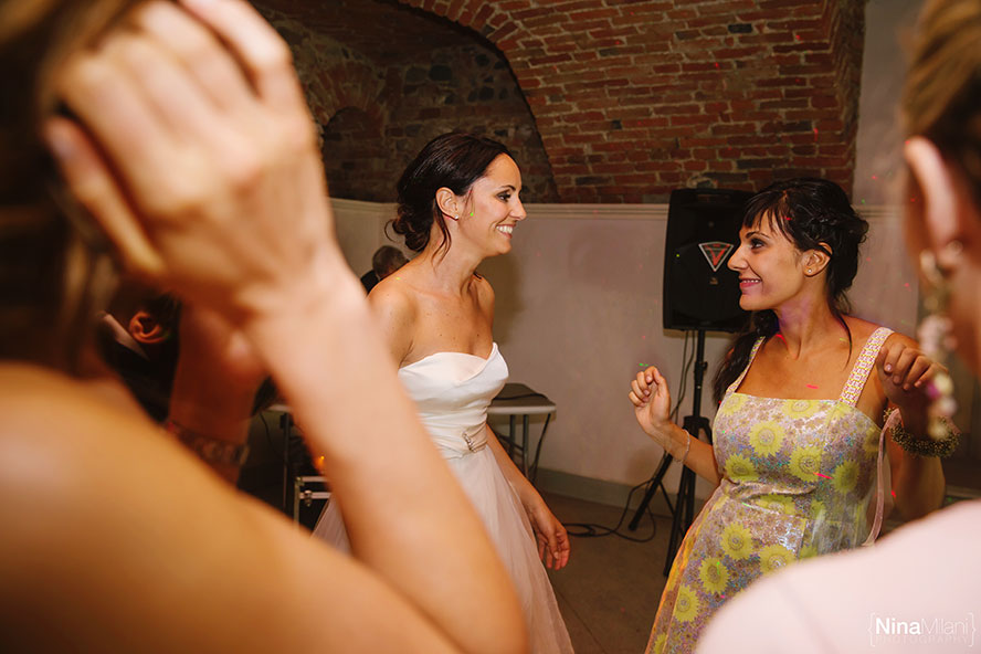 destination wedding italy torino matrimonio villa bria nina milani photographer fotografo santa margherita (68)