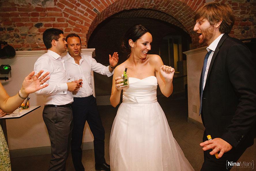 destination wedding italy torino matrimonio villa bria nina milani photographer fotografo santa margherita (69)