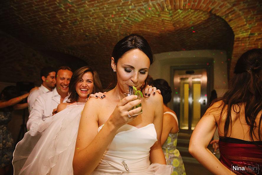 destination wedding italy torino matrimonio villa bria nina milani photographer fotografo santa margherita (71)