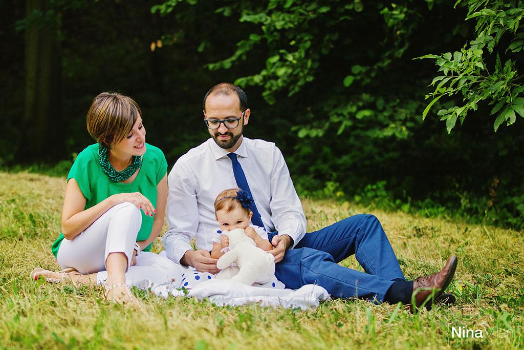 family session ritratti famiglia foto fotografie ritratto bambino bambina 6 mesi toddler torino nina milani fotografo photographer (1)