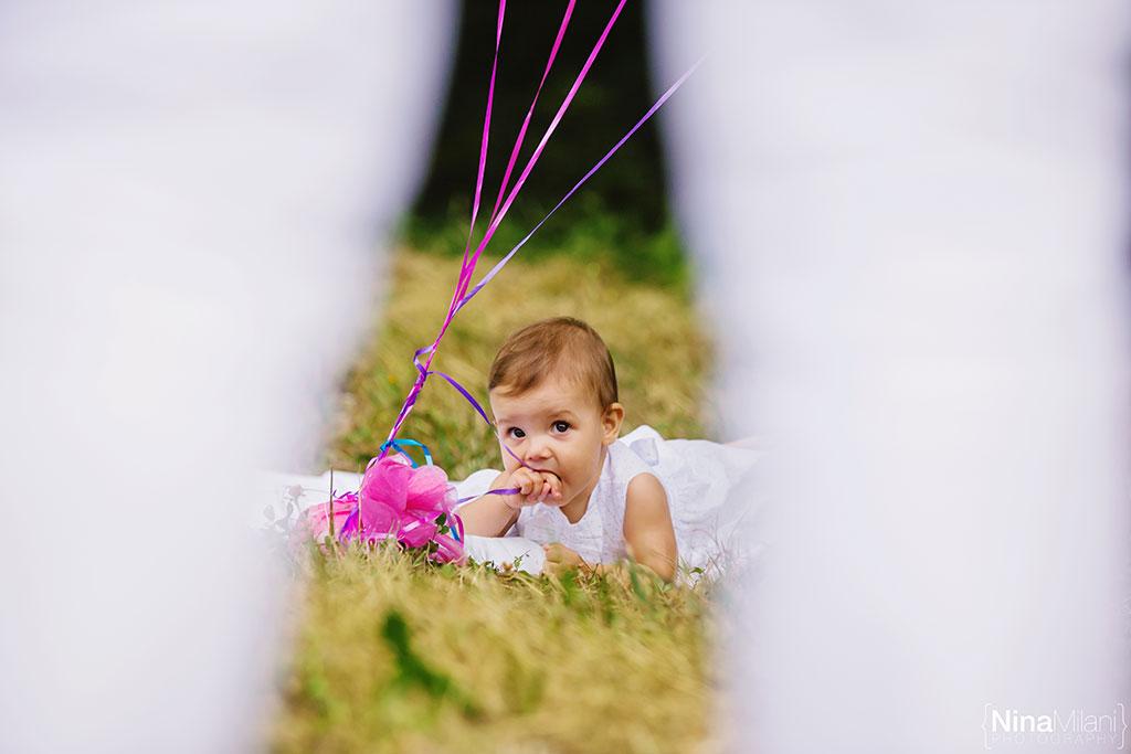 family session ritratti famiglia foto fotografie ritratto bambino bambina 6 mesi toddler torino nina milani fotografo photographer (10)