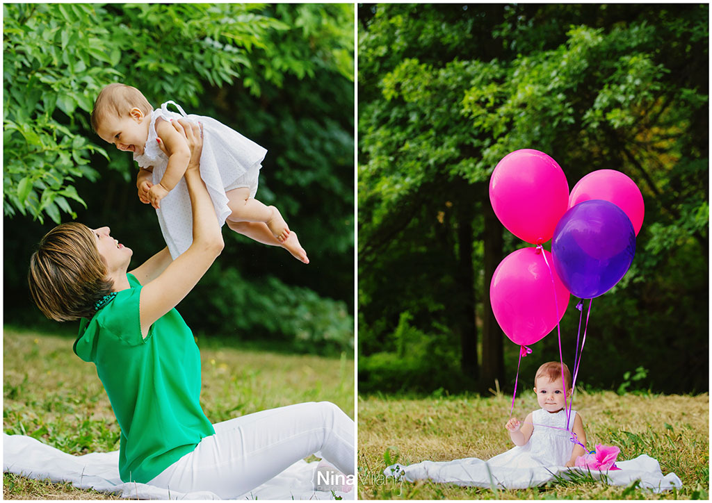 family session ritratti famiglia foto fotografie ritratto bambino bambina 6 mesi toddler torino nina milani fotografo photographer (12)