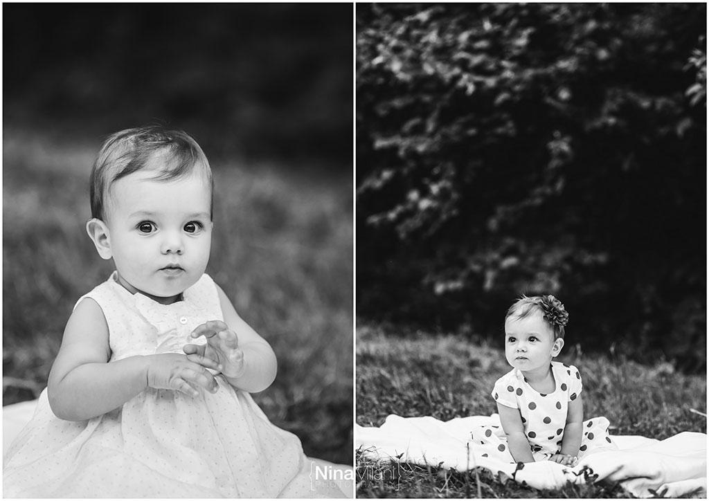family session ritratti famiglia foto fotografie ritratto bambino bambina 6 mesi toddler torino nina milani fotografo photographer (13)