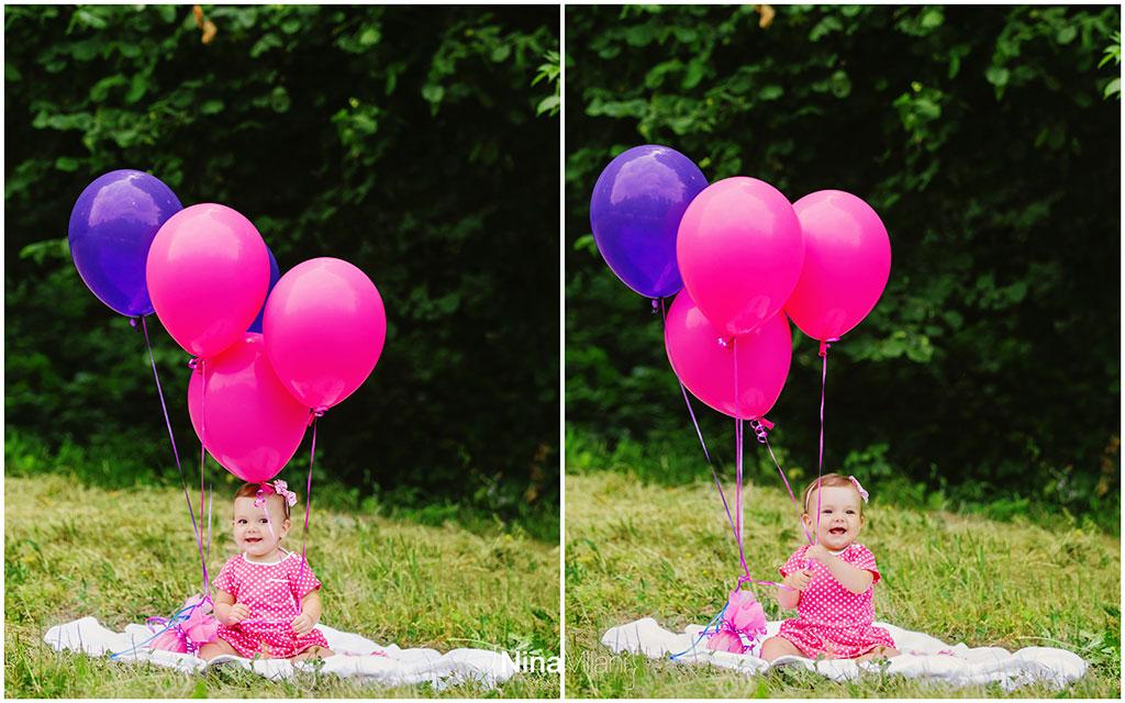 family session ritratti famiglia foto fotografie ritratto bambino bambina 6 mesi toddler torino nina milani fotografo photographer (14)