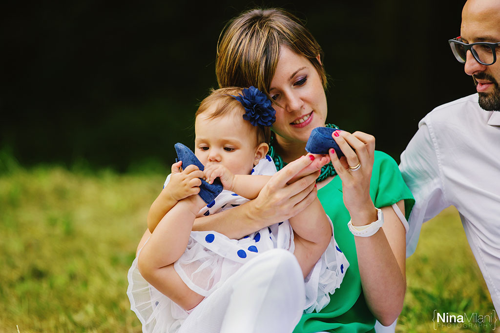 family session ritratti famiglia foto fotografie ritratto bambino bambina 6 mesi toddler torino nina milani fotografo photographer (15)