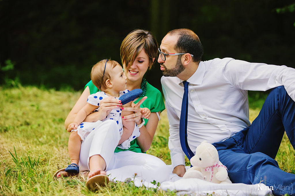 family session ritratti famiglia foto fotografie ritratto bambino bambina 6 mesi toddler torino nina milani fotografo photographer (16)