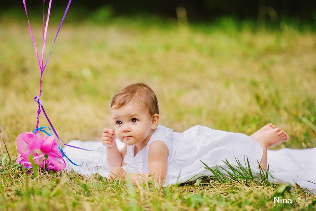 family session ritratti famiglia foto fotografie ritratto bambino bambina 6 mesi toddler torino nina milani fotografo photographer (17)