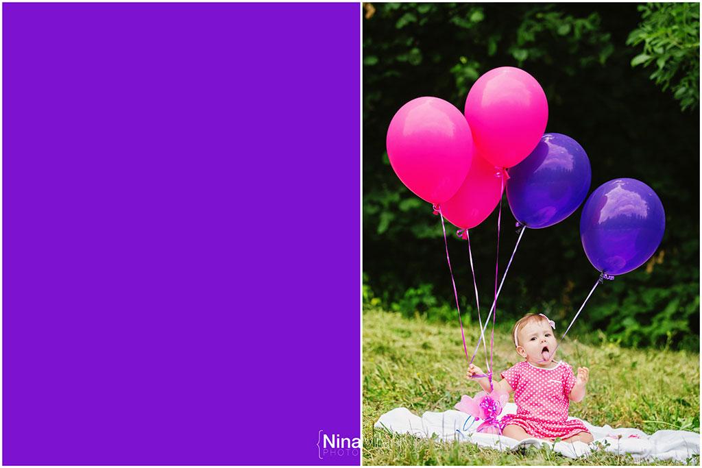 family session ritratti famiglia foto fotografie ritratto bambino bambina 6 mesi toddler torino nina milani fotografo photographer (18)