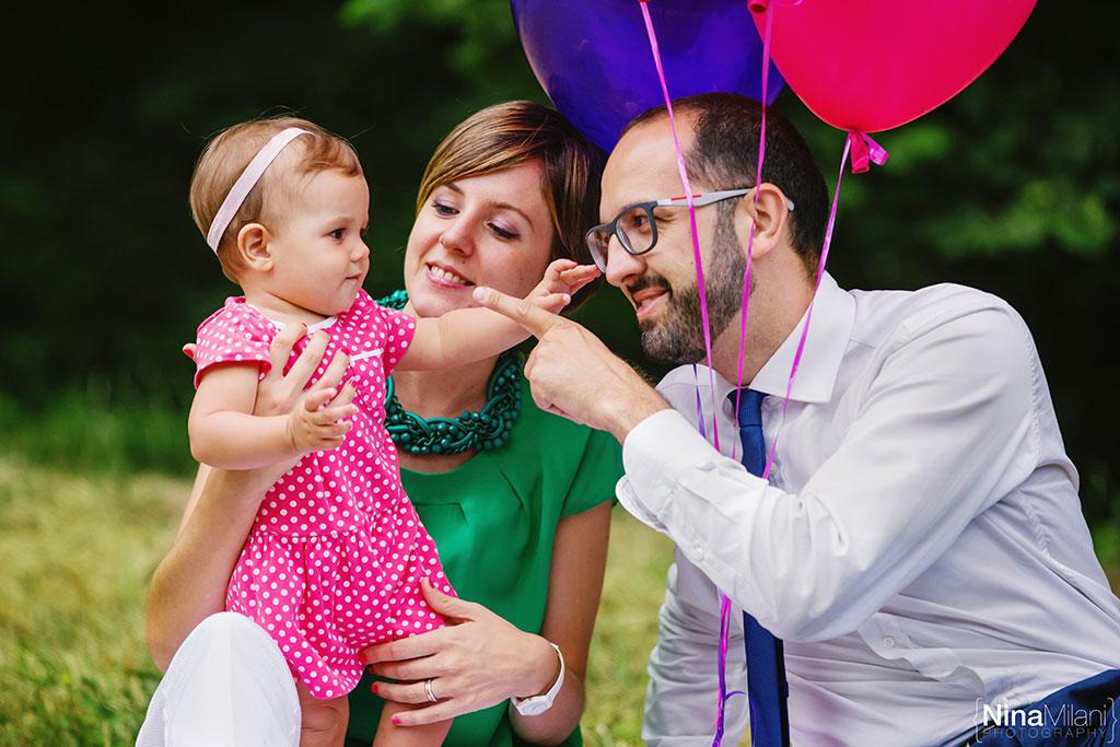 family session ritratti famiglia foto fotografie ritratto bambino bambina 6 mesi toddler torino nina milani fotografo photographer (19)