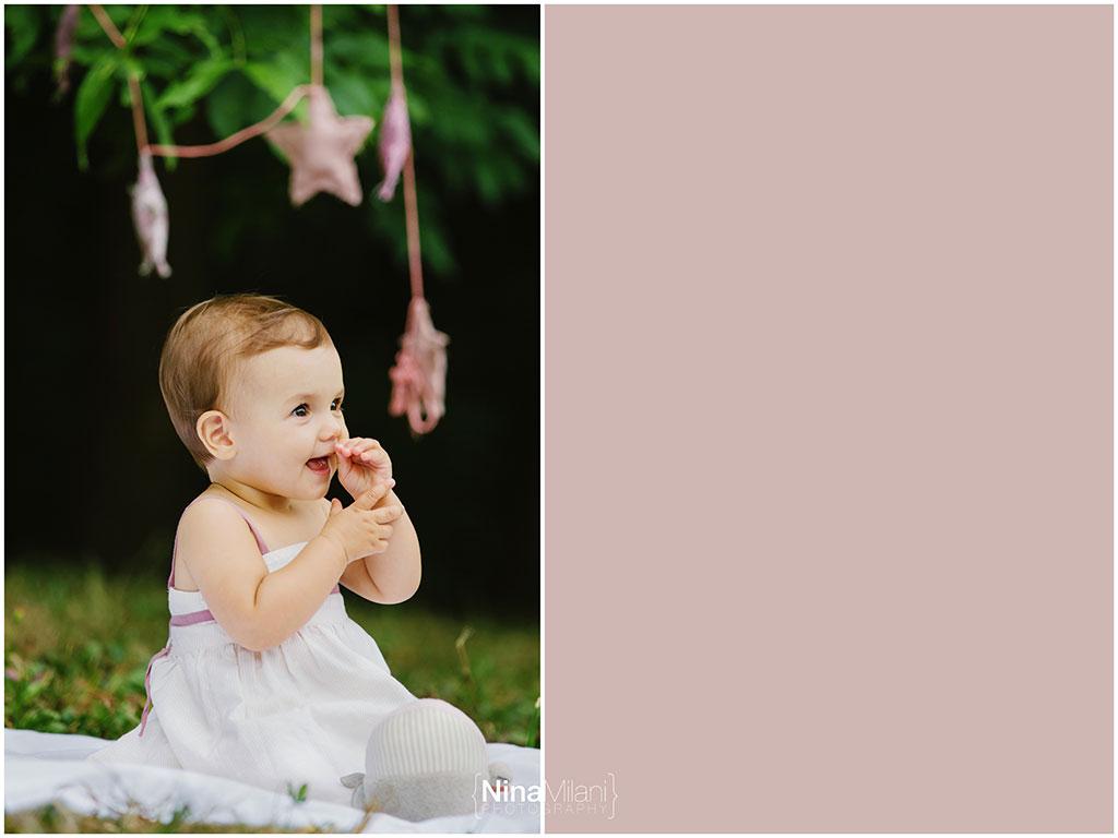 family session ritratti famiglia foto fotografie ritratto bambino bambina 6 mesi toddler torino nina milani fotografo photographer (2)