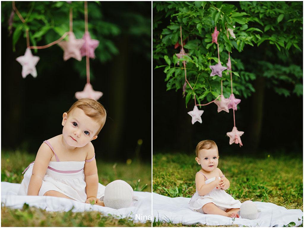 family session ritratti famiglia foto fotografie ritratto bambino bambina 6 mesi toddler torino nina milani fotografo photographer (20)