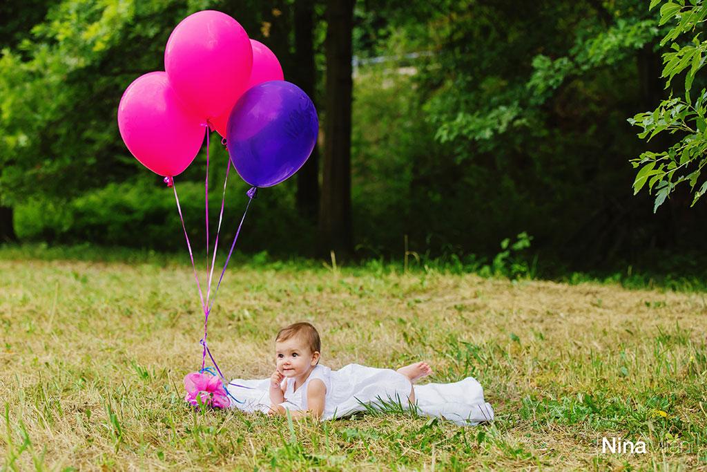 family session ritratti famiglia foto fotografie ritratto bambino bambina 6 mesi toddler torino nina milani fotografo photographer (21)