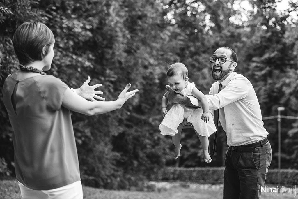 family session ritratti famiglia foto fotografie ritratto bambino bambina 6 mesi toddler torino nina milani fotografo photographer (23)