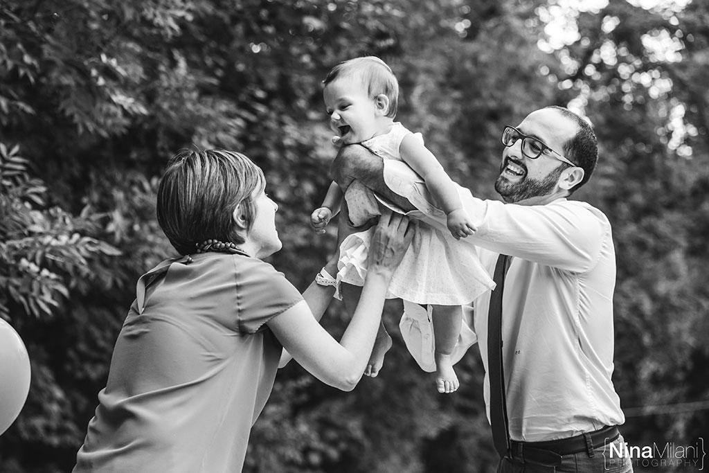 family session ritratti famiglia foto fotografie ritratto bambino bambina 6 mesi toddler torino nina milani fotografo photographer (24)